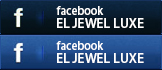 facebook EL JEWEL LUXE
